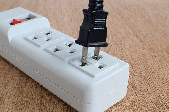 Combien coûte la facture d'électricité moyenne ?