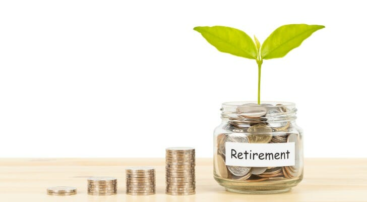 Pros and Cons of Getting an Annuity - SmartAsset