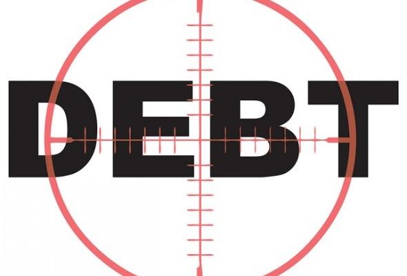 4 Worst Ways to Pay Off Debt