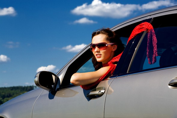 Should You Switch to Pay-As-You-Drive Car Insurance?