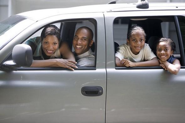 4 Smart Strategies for Refinancing Your Car Loan