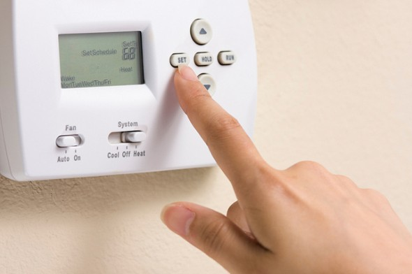 Top 5 Tricks to Save on Your Energy Bill This Summer