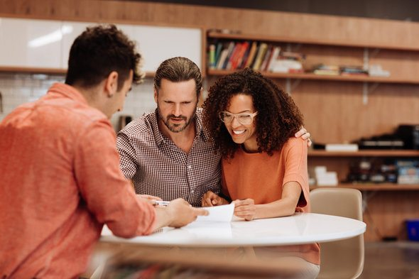 Mortgages 101: Which Kind of Loan is Right For You?