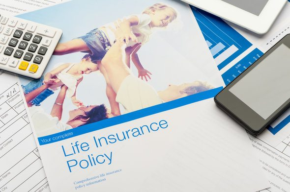 Supplemental Life Insurance - SmartAsset