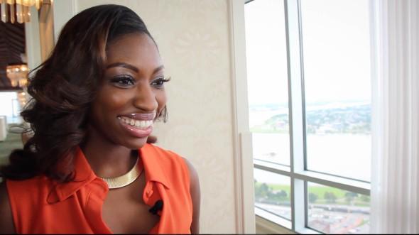 SmartAsset Talks to Patrice Washington of Real Money Answers (Video)
