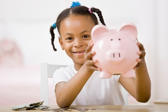 Do You Need Life Insurance For Your Kids?