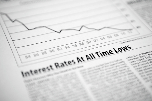 Everything You Should Know About a Fed Interest Rate Hike