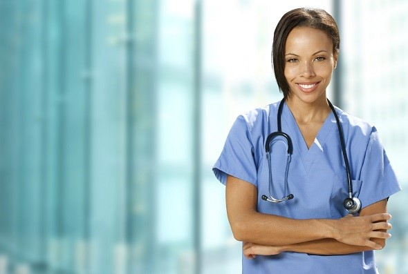 The Best Places to Be a Nurse