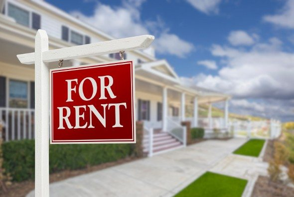 The Difference Between Lease and Rent