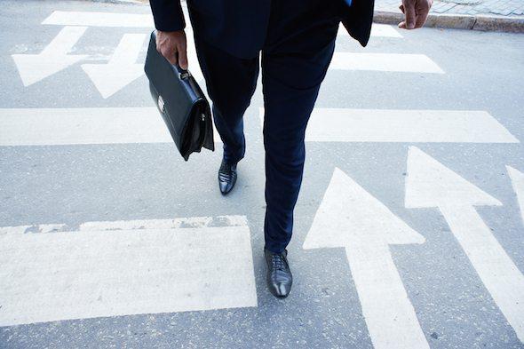 4 Mistakes to Avoid When Rebalancing Your Portfolio
