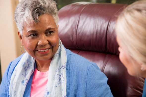 How Working in Retirement Can Affect Your Social Security Benefits