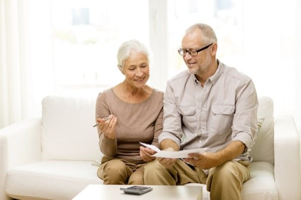 All About the California Retirement Savings Plan