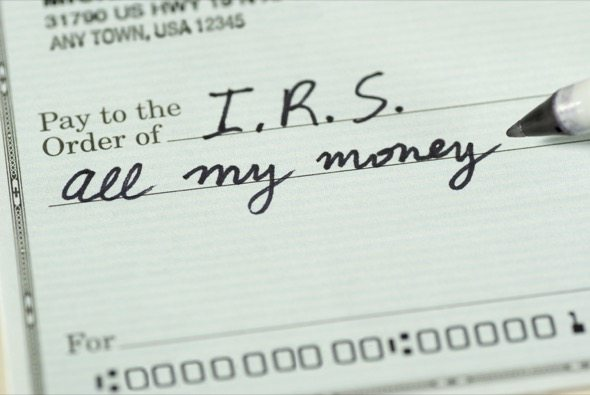 All About the IRS Private Debt Collection Program