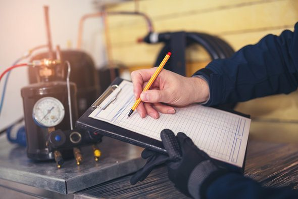 All About VA Home Inspections