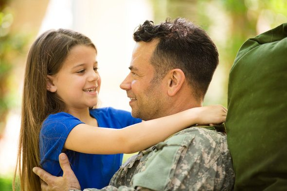 All About VA Loan Closing Costs