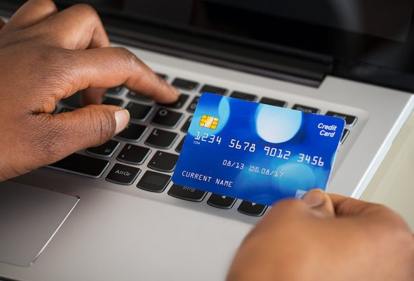 What is a Fixed-Rate Credit Card?
