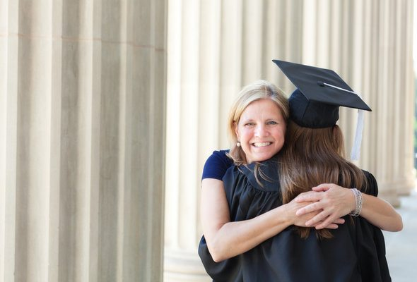 All About College Savings Plans