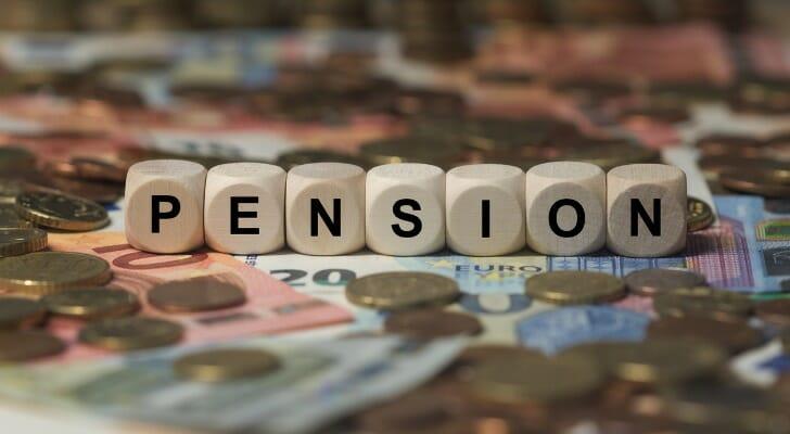 Kentucky Retirement System