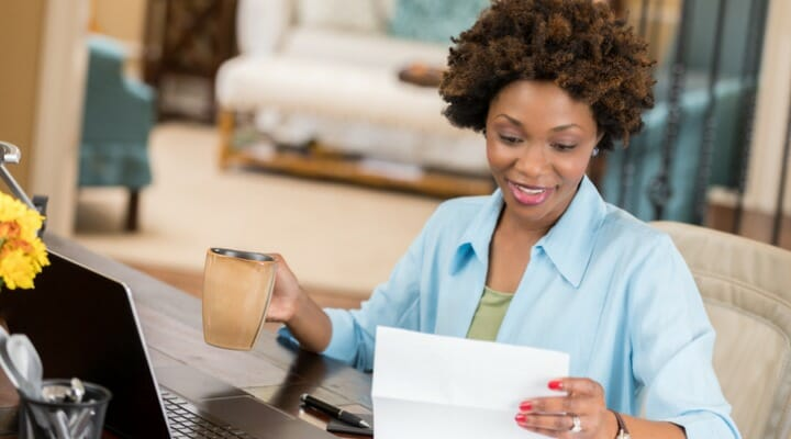How to Get Your Bank Statement