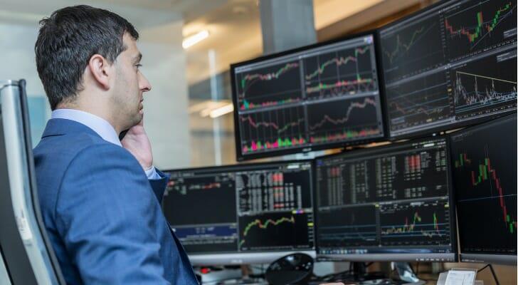 investment simulator