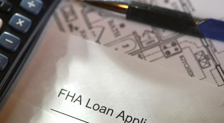mortgage insurance premiums