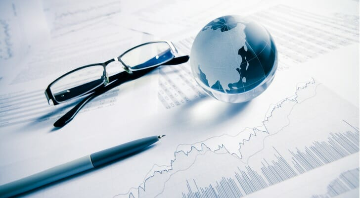 Here's what you need to know about a certified investment management analyst.