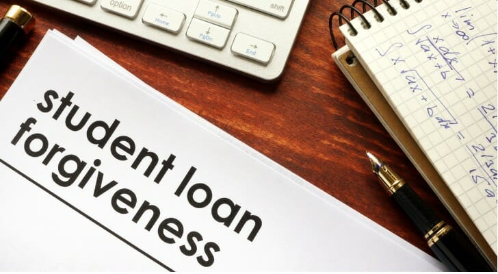 Tax-Free Student Loan Repayment Benefits