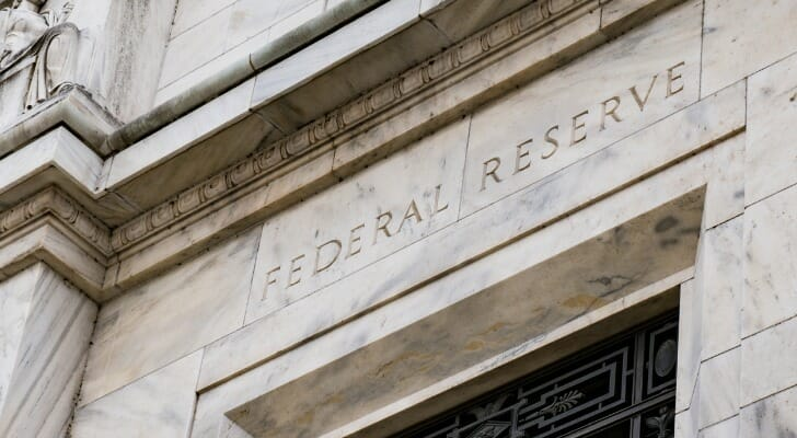 federal reserve main street lending program