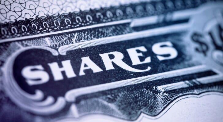 Understanding How to Gift Stocks - SmartAsset