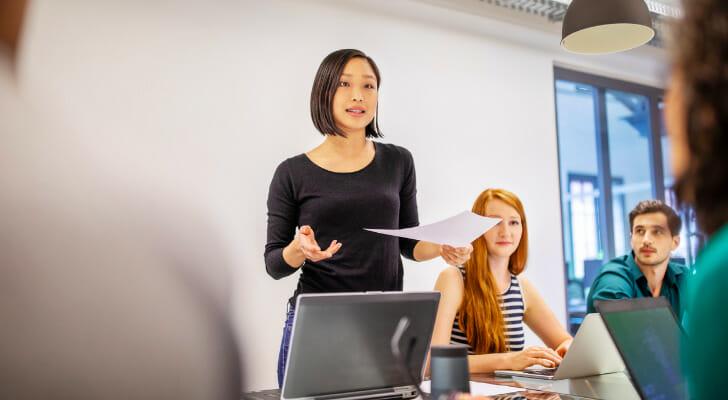best places for women entrepreneurs