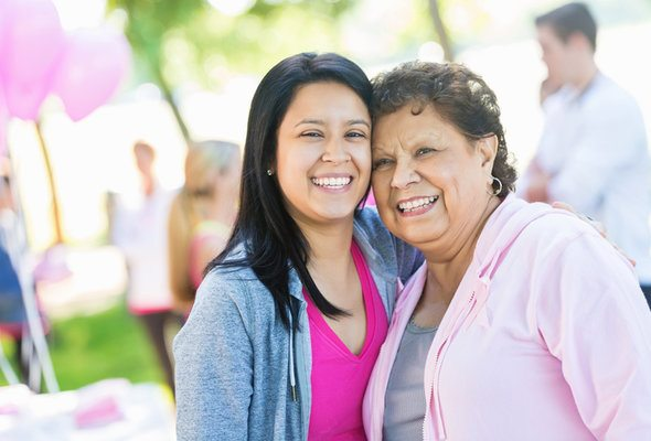 3 Reasons to Consider Purchasing a Cancer Insurance Policy