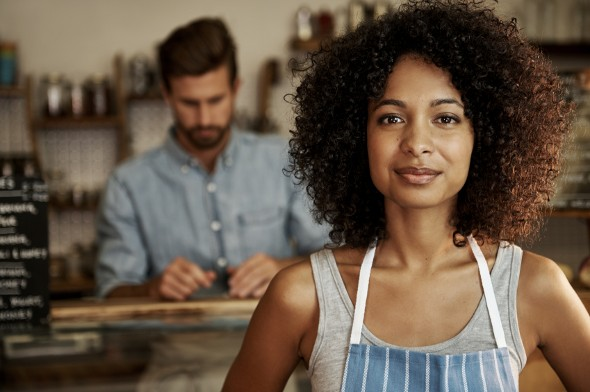 Small Business Taxes