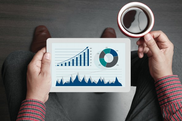 What Is Growth Investing?