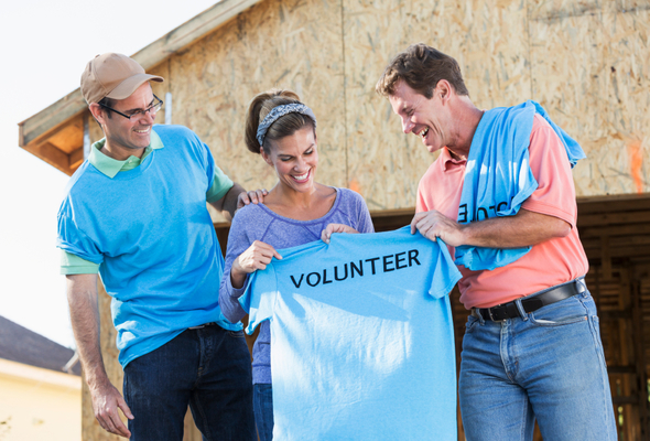 4 Mistakes to Avoid With Year-End Charitable Donations