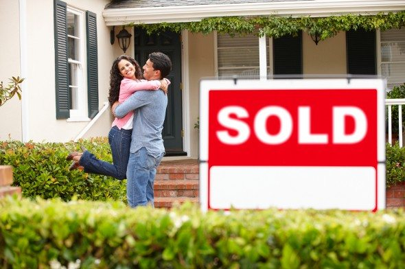 Is Fannie Mae's HomeReady Program Right for Millennials?