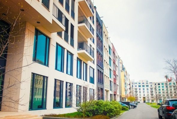 Should You Invest in Commercial or Residential Real Estate?