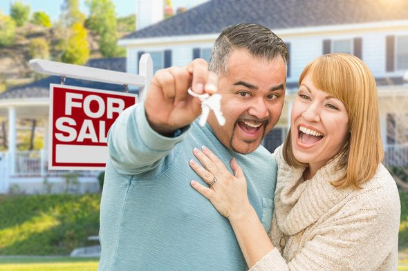 Should You Get a 40-Year Mortgage?