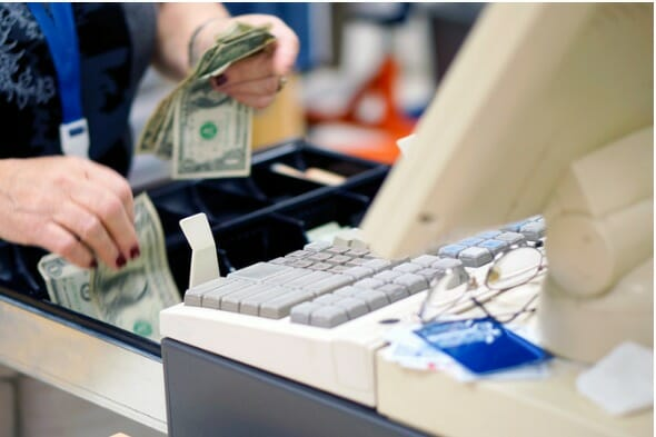 Bank ATM Fees: How Much are They and How Can You Avoid Them?