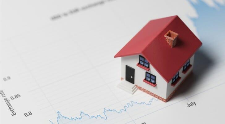 heloc vs. home equity loan