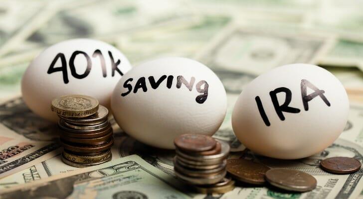 401(a) vs. 401(k)