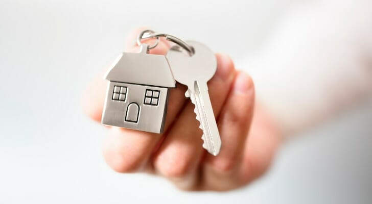 Ohio First-Time Home Buyer Programs