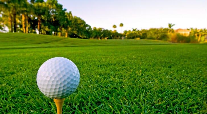 retirement communities in florida