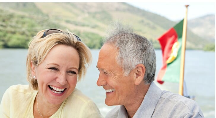 cheapest countries to retire