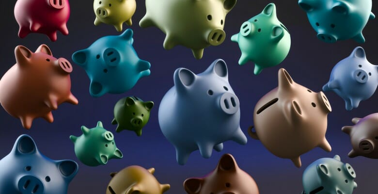 Before joining the millions of people who participate in 401(k) plans, you should know about these five 401k disadvantages.