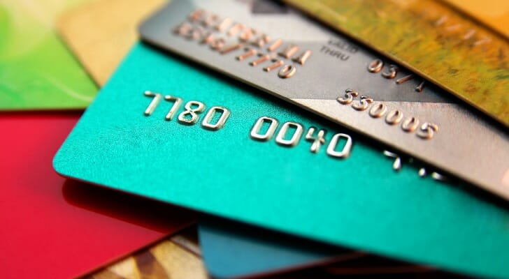When To Pay Off Credit Card Debt With A Personal Loan Smartasset