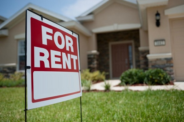 house for rent 5 Tips For Renting Your Home