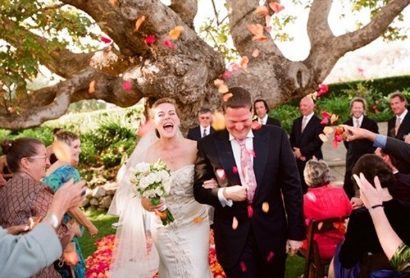 5536422697 059649ac4e o Get a Tax Break for These 4 Wedding Expenses