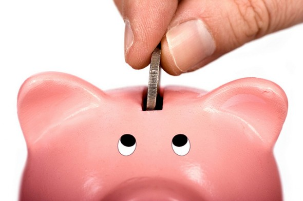 5987164061 d885cefedf z Top 5 Reasons to Have an Emergency Fund