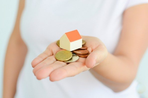 investment property 2 5 Reasons Why Your First Home Should be an Investment Property