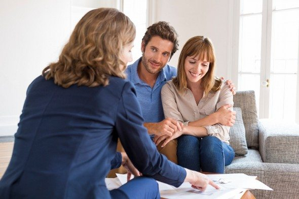 investment property 3 5 Reasons Why Your First Home Should be an Investment Property